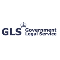 The Government Legal Service: One Client, Two Professions and a Career with a Difference