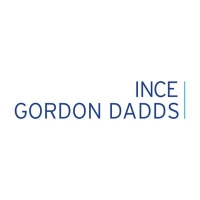 Ince Gordon Dadds