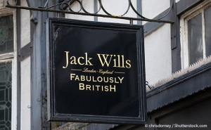 Dealwatch: US and UK outfits line up on Jack Wills sale, BT fleet group buy-out and Majestic Wine