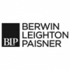Firm snapshot: The Berwin Leighton Paisner training contract