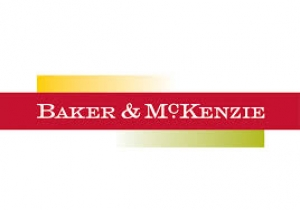 Firm snapshot: The Baker & McKenzie training contract