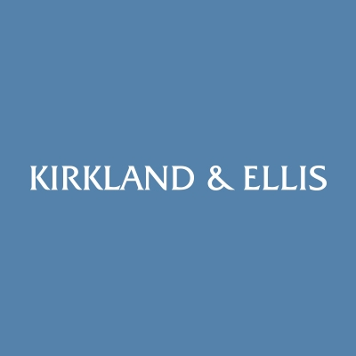 Firm snapshot: The Kirkland & Ellis training contract