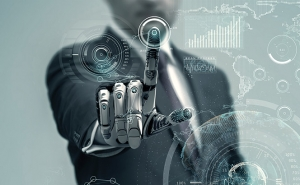 Government backs 'under-funded' legal AI and data technology with £20m contestable R&D fund