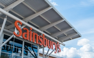 'Synergies and cost savings': Slaughter and May, Linklaters and Gibson Dunn advise as Sainsbury's takes over Asda to create supermarket giant