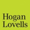 Firm snapshot: The Hogan Lovells training contract