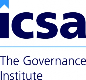 ICSA Essay Writing Competition - Win £1000!