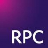 RPC posts 82% trainee retention rate