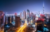 DWF to open Dubai office in first international launch