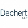 Firm snapshot: The Dechert training contract