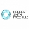 Firm snapshot: The Herbert Smith Freehills training contract