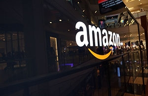 Sullivan & Cromwell and Wachtell lead on Amazon's $13.7bn Whole Foods buyout
