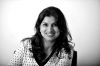 """Look for firms that have the values you have and live and breathe them"" – Mishcon de Reya's Ramona Mehta"