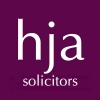 Hodge Jones & Allen Solicitors Limited