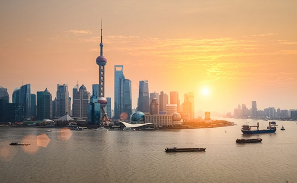 Looking east: Linklaters gets long-awaited Shanghai approval as CMS launches Hong Kong association