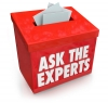 Ask The Experts: Square One