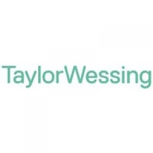 Taylor Wessing Open Days