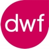DWF on the lookout for uni campus Brand Ambassadors