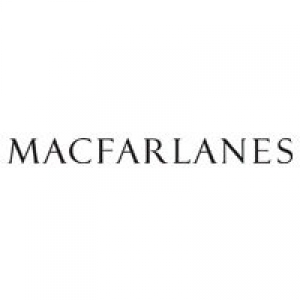 Macfarlanes Vacation Scheme - Apply by 31 January 2018.