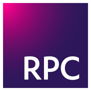 September 2018 Training Contracts at RPC in Bristol
