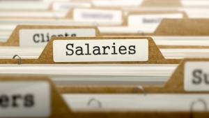 Ashurst, Norton Rose Fulbright and Travers Smith raise trainee and NQ salaries