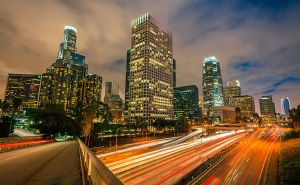 City of angels: Baker McKenzie launches in LA with Hogan Lovells team hire
