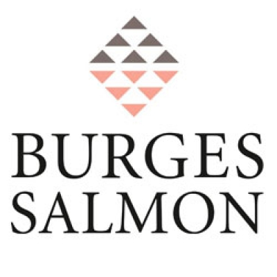 Firm snapshot: The Burges Salmon training contract