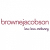 Firm snapshot: The Browne Jacobson training contract