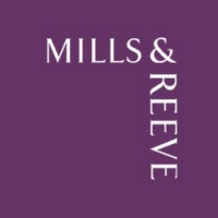 Mills & Reeve posts record turnover and rewards full-time staff with £1,500 bonus