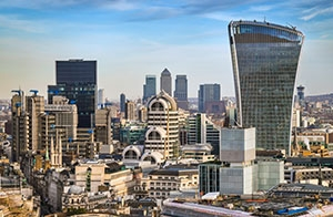 Mayer Brown and BLP land key roles on £1.3bn Walkie Talkie sale in record property deal