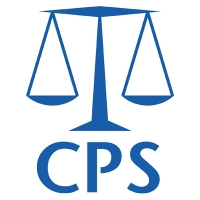 Crown Prosecution Service rated the 'most attractive' firm to work for by students