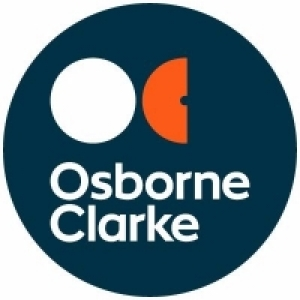 What it Really Means to be a Tech Lawyer at Osborne Clarke