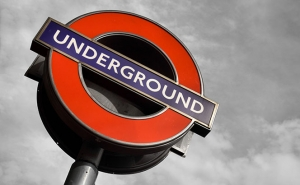 In-house: TfL stations enlarged panel roster as WorldRemit GC exits for regtech start-up