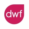 Firm snapshot: The DWF training contract