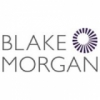 Firm snapshot: The Blake Morgan training contract