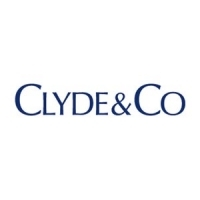 Clyde & Co Bright Futures Programme