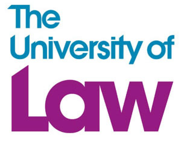Understanding the SQE (by The University of Law)