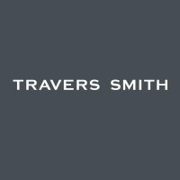 Travers Smith LLP