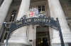 Law Society recommends minimum salary for trainee solicitors