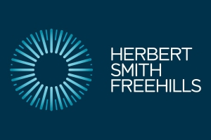 Herbert Smith Freehills hosts EmployAbility event encouraging disabled candidates to pursue legal careers