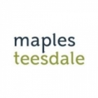 Maples Teesdale LLP
